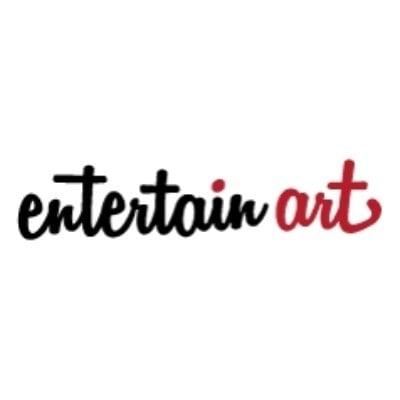 Entertain Art