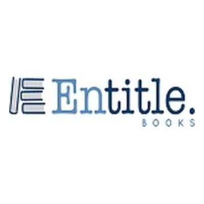 Entitle Books