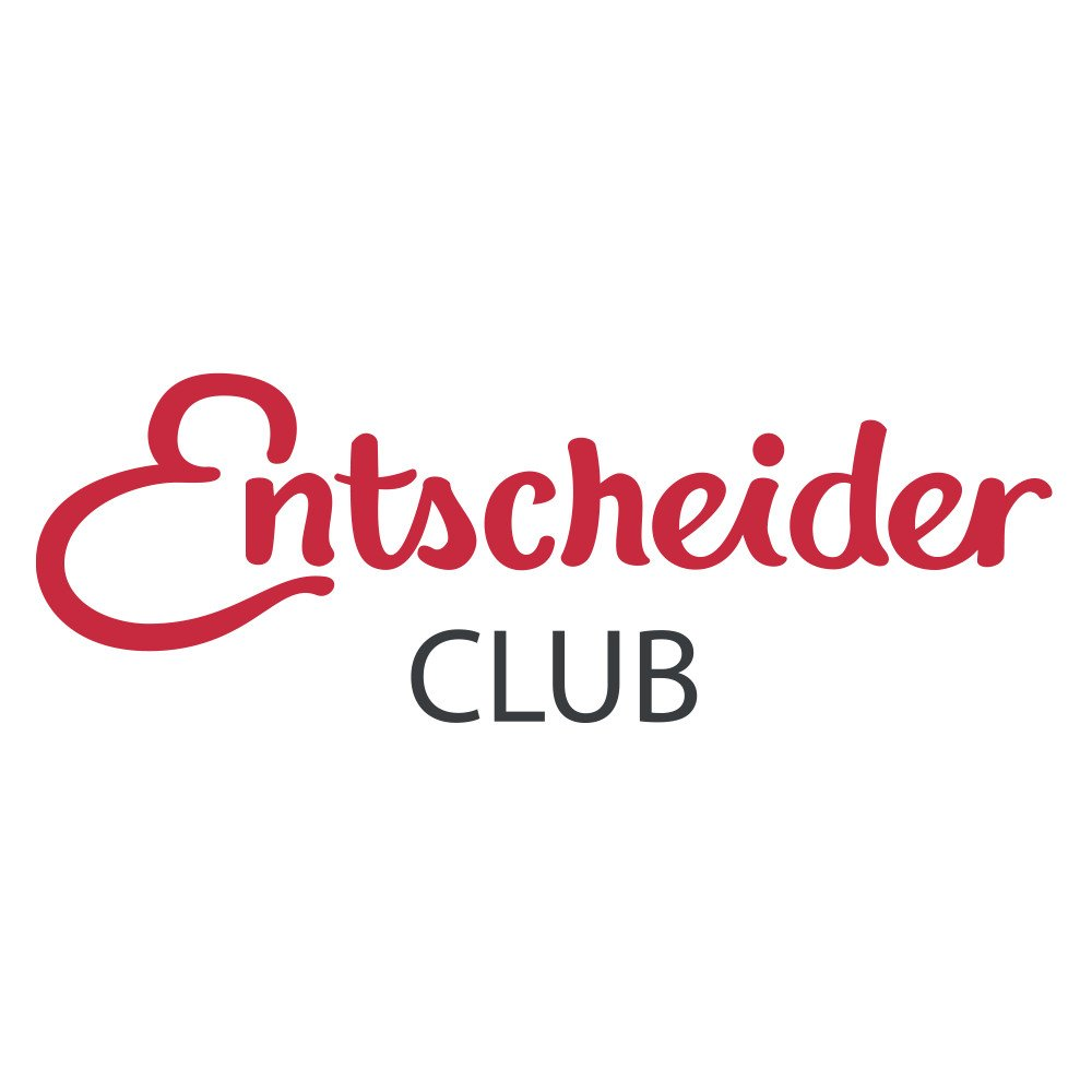 Exclusive Coupon Codes at Official Website of Entscheiderclub