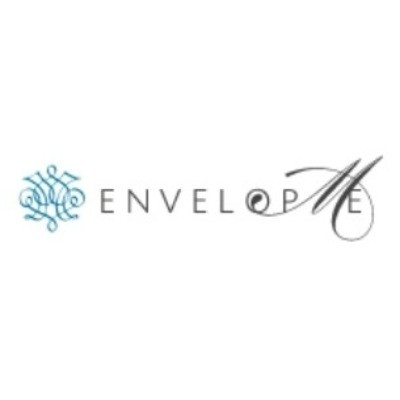 Check special coupons and deals from the official website of EnvelopMe