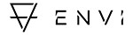 Exclusive Coupon Codes at Official Website of Envi Naturals INT