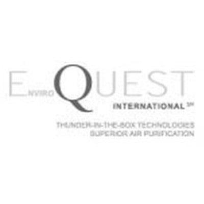 EnviroQuest International
