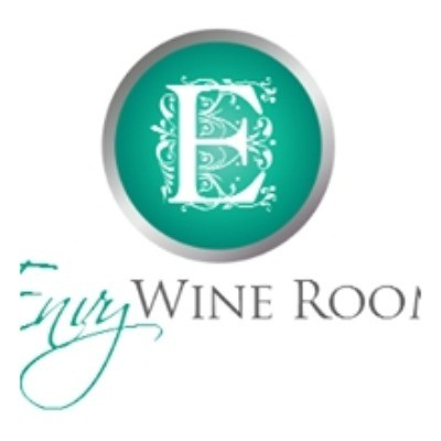 Envy Wine Room