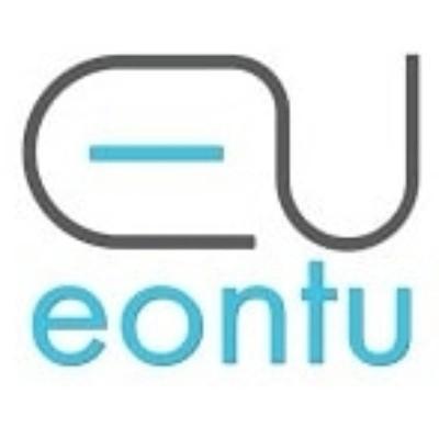 Eontu
