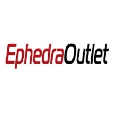 EphedraOutlet