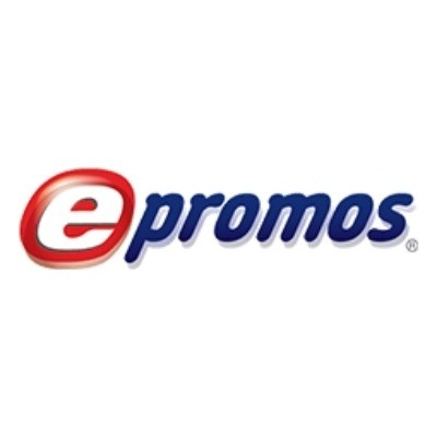 Exclusive Coupon Codes at Official Website of EPromos