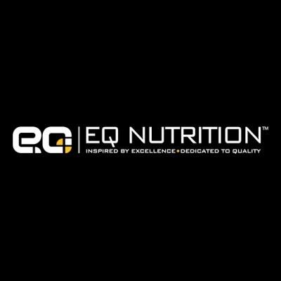 EQ Nutrition