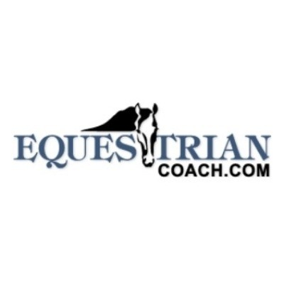Equestrian Coach