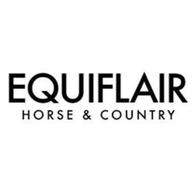 Equiflair Saddlery