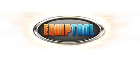 Equiptool