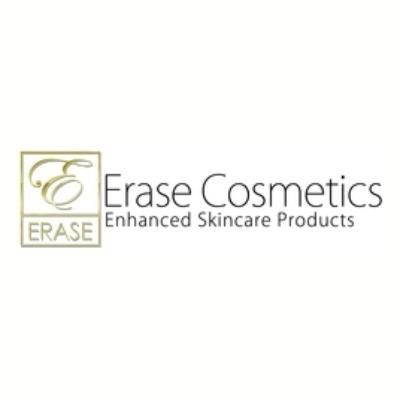 Erase Cosmetics