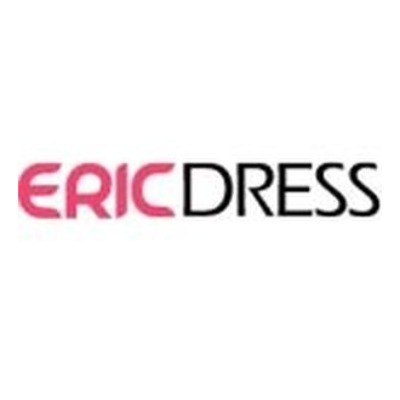 Eric Dress Columbus Day Coupons, Promo Codes, Deals & Sales - Huge Savings!