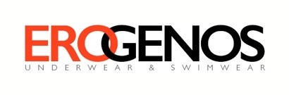 Black Friday Deals + Exclusive Coupon Codes @ Official Website of Erogenos