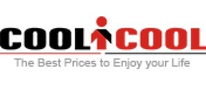 Exclusive Coupon Codes at Official Website of Es Coolicool