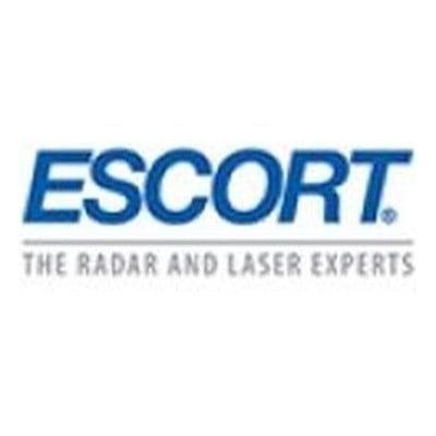 Escort Radar