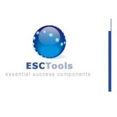 Exclusive Coupon Codes at Official Website of ESCTools