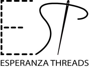 Esperanza Threads