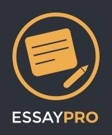 EssayPro