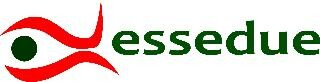 Exclusive Coupon Codes at Official Website of Esseduenautica
