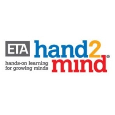 ETA Hand2mind: Educational Resources