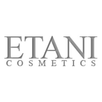 Etani Cosmetics