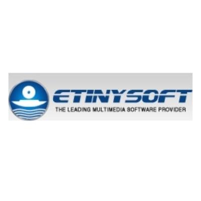 ETinySoft