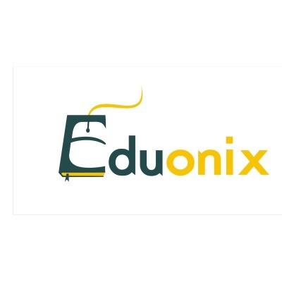 Eudonix