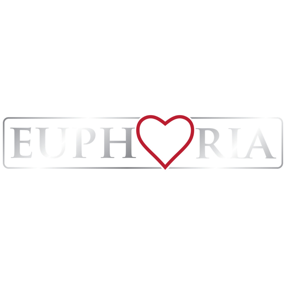 Euphoria-erotiek