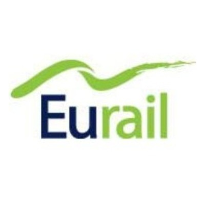 Check special coupons and deals from the official website of Eurail
