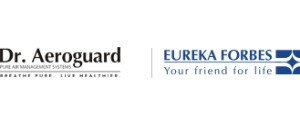 Exclusive Coupon Codes at Official Website of Eureka Forbes AeroguardIndia