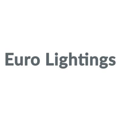Euro Lightings
