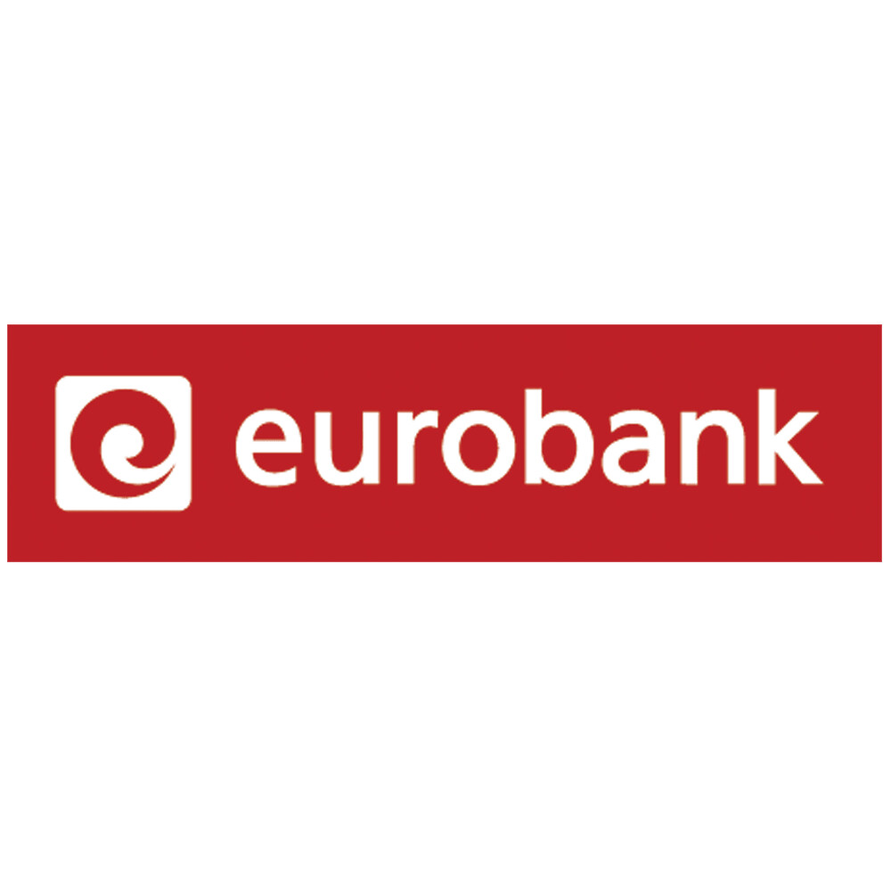 Exclusive Coupon Codes at Official Website of Eurobank Kredyt Online