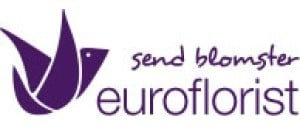 Exclusive Coupon Codes and Deals from the Official Website of Euroflorist NO