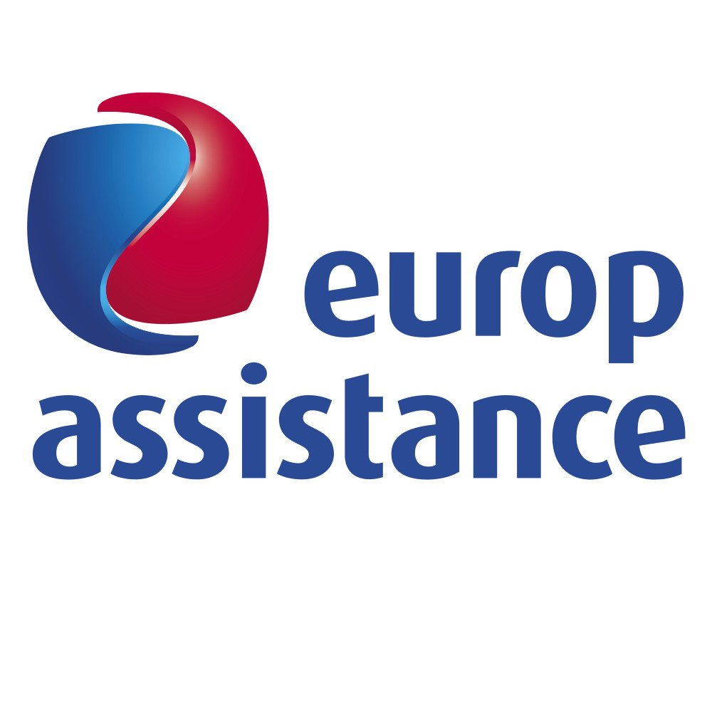Exclusive Coupon Codes at Official Website of Europ Assistance