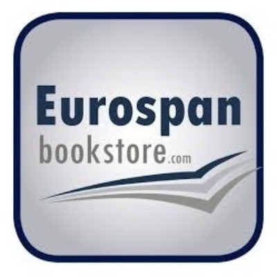 Eurospan Bookstore