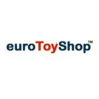EuroToyShop