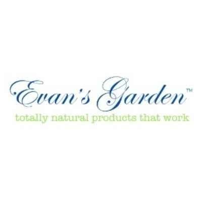 Evans Garden