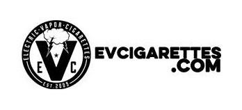 EVcigarettes