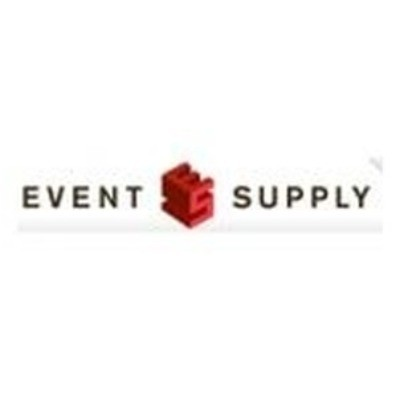 Event Supply