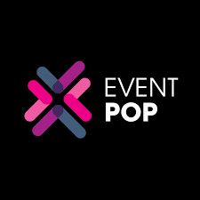 Exclusive Coupon Codes at Official Website of Eventpop