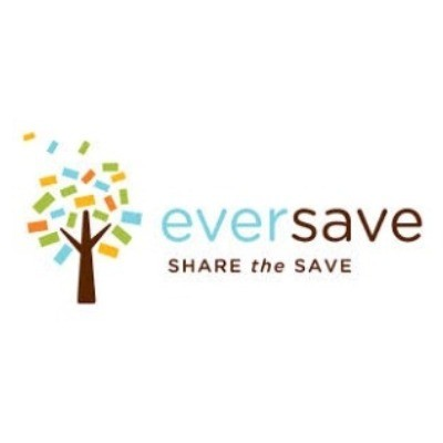 Exclusive Coupon Codes at Official Website of Eversave