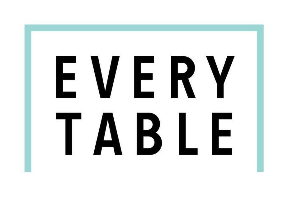 Everytable