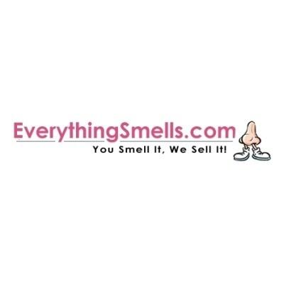 EverythingSmells