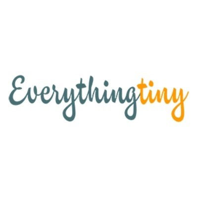 Everythingtiny