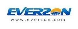 Everzon