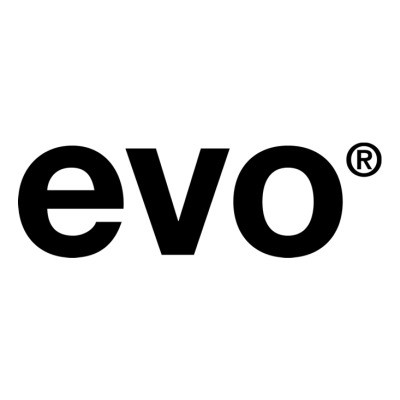 Buy 2, Get 1 Free at Evo Hair (Site-Wide)