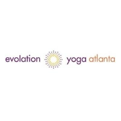 Evolation Yoga Atlanta