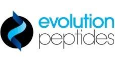 Image result for evolution peptides