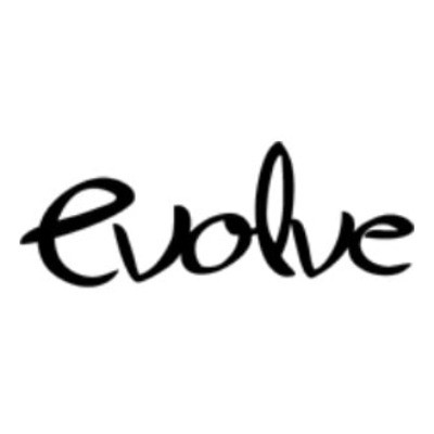 Exclusive Coupon Codes and Deals from the Official Website of Evolve FIT Wear
