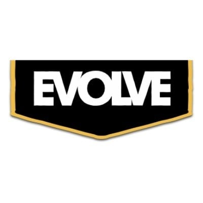 Evolve Pet Food